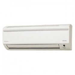 Daikin FTYN25GX ON/OF
