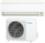 Daikin  FTYN25L ON/OF